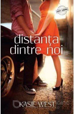 Carti De Dragoste Online Gratis Pdf