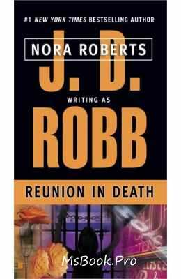 Adulter  [In the Death #22] J. D. ROBB and Nora Roberts Descarcă online gratis  .pdf